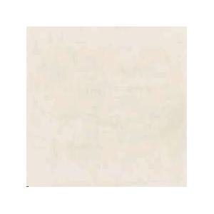 carrelage naxos surface canvas rett beige 60 x 60 vente en ligne de carrelage pas cher a prix. Black Bedroom Furniture Sets. Home Design Ideas