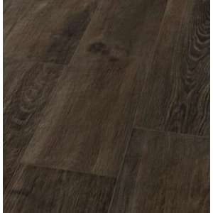 Carrelage Legend Brown heritage rett.