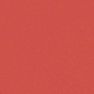 Carrelage Cesi I Colori Corallo Matt Rose X Vente En Ligne - Carrelage i colori