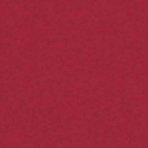 Carrelage Cesi I Colori Rubino Matt Rose X Vente En Ligne - Carrelage i colori