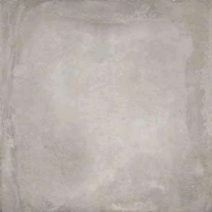 carrelage imola ceramica origini gris nat ret 90 x 90. Black Bedroom Furniture Sets. Home Design Ideas