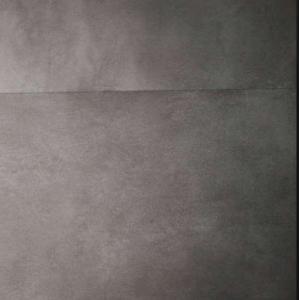 Carrelage marazzi powder graphite nat ret gris 60 x 30 for Carrelage marazzi prix