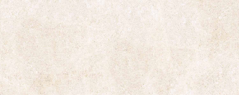 faience naxos lithos trani beige 81 x 32 vente en ligne. Black Bedroom Furniture Sets. Home Design Ideas
