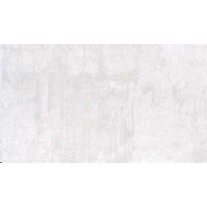 carrelage tau ceramica corten blanco rett blanc 60 x 30. Black Bedroom Furniture Sets. Home Design Ideas
