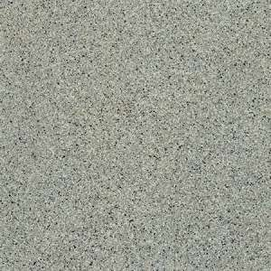 Carrelage Granito 1 Technic r10 arkansas secura