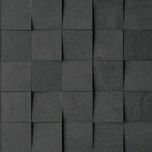 Mosaique Spatula Mos.mix 3d nero