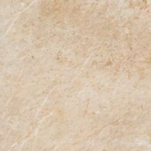 Carrelage marca corona 1741 springstone ivory nat ret for Ou acheter son carrelage