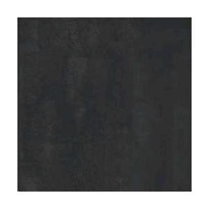 Carrelage marazzi mineral black rett noir 60 x 60 vente for Carrelage marazzi prix