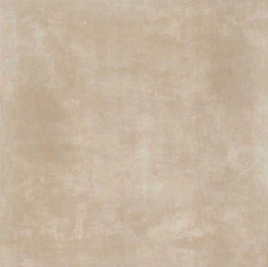 Carrelage parefeuille provence times square taupe beige 60 Carrelage en ligne