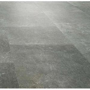Carrelage casa dolce pietre 3 20mm limestone ash strut - Casa dolce casa carrelage ...