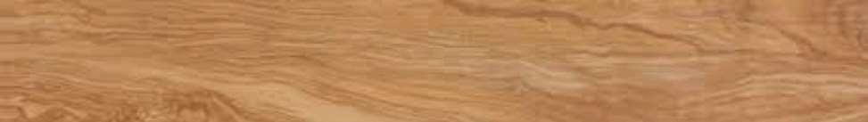 Carrelage atlas concorde etic ulivo mat ret beige 90 x 11 vente en ligne de carrelage pas cher - Carrelage atlas concorde ...