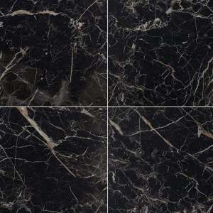 Carrelage Allmarble Saint laurent lux