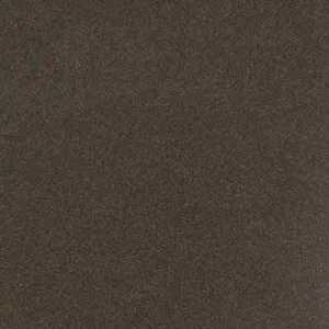 Carrelage Sabbia Marron 14mm