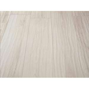 Carrelage Natural Betulla