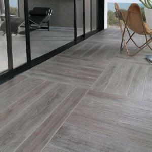 carrelage porcelanosa venis hampton grey mat ret gris 90 x 22 vente en ligne de carrelage pas. Black Bedroom Furniture Sets. Home Design Ideas