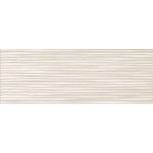 Faience Allure Stripe avorio
