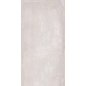 Carrelage abk interno 9 wide pearl ret gris 160 x 80 for Abk interno 09