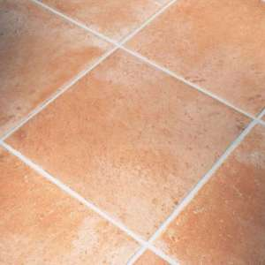 Carrelage Cotto albergati Regale lux