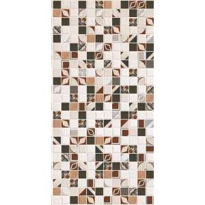 Mosaique Century unlimited Mos. multicolor mat.