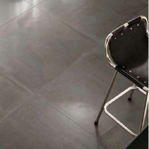 Carrelage Syncro Dark soft rett.