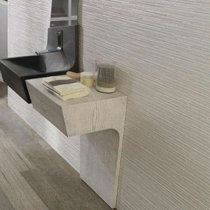 carrelage pas cher prix discount sur caro centre achetez votre carrelage chez caro centre. Black Bedroom Furniture Sets. Home Design Ideas