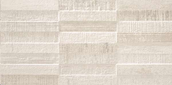 Carrelage colorker concept share cream beige 60 x 30 for Carrelage colorker