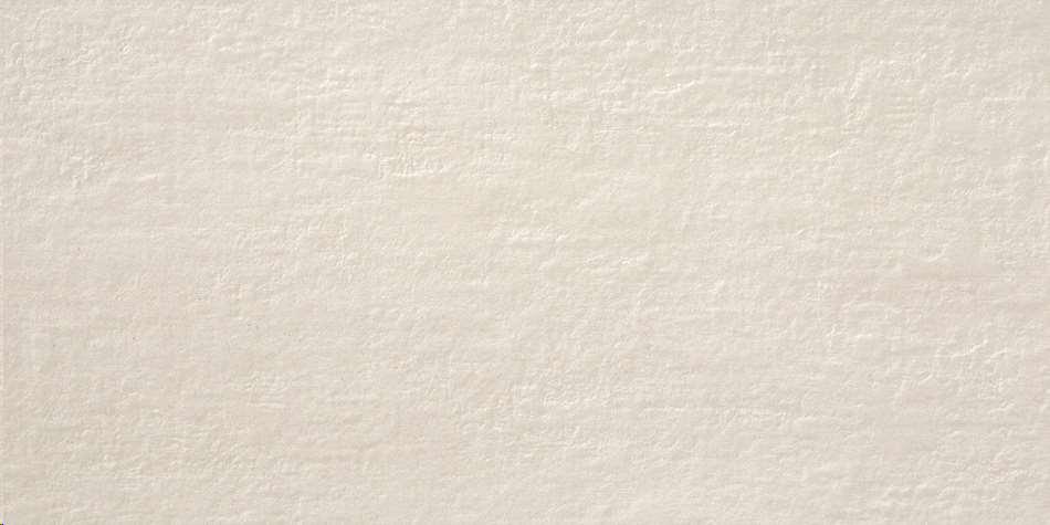 Carrelage colorker concept cream beige 60 x 30 vente en for Carrelage metro creme