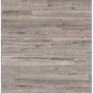 Carrelage Details wood Taupe rett.