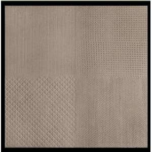 Mosaique Needle Decors taupe