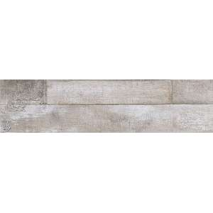 Carrelage Paintwood White rett