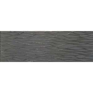 Faience Vogue Decor basilea graphite