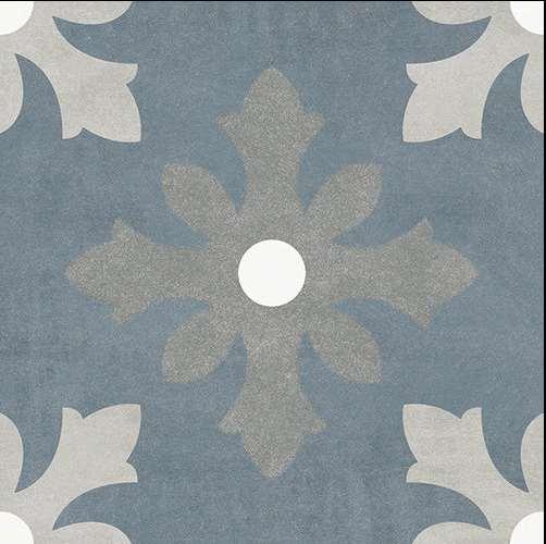 Carrelage carmen ceramica art fiorella diana diverses for Achat carrelage espagne