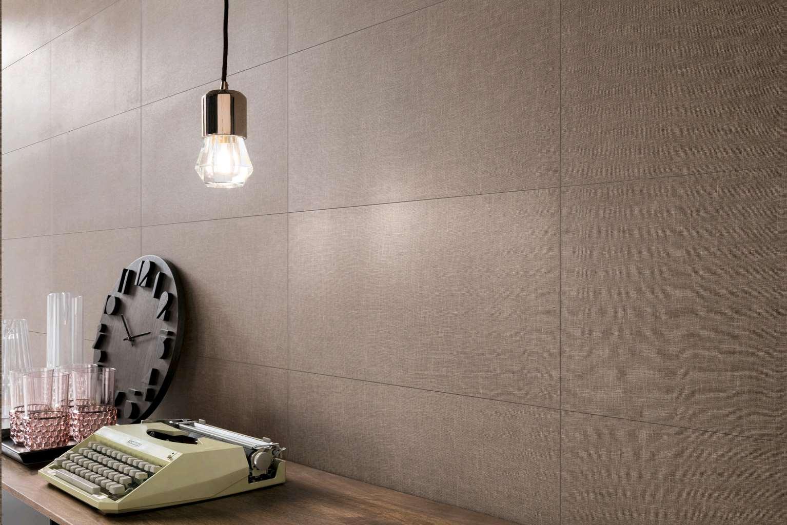 Carrelage mirage reve lino sapin rett marron 60 x 30 for Lino pas cher en ligne