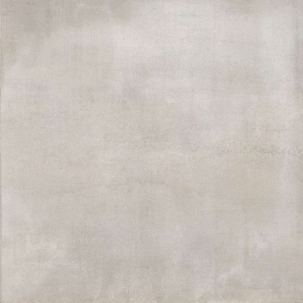 Carrelage villeroy boch spotlight grey rett gris 80 x 80 for Carrelage villeroy