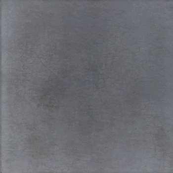 carrelage imola ceramica micron 2 0 dark grey lev ret gris. Black Bedroom Furniture Sets. Home Design Ideas