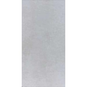 Carrelage imola ceramica micron 2 0 ghiaccio lev ret gris for Carrelage imola ceramica