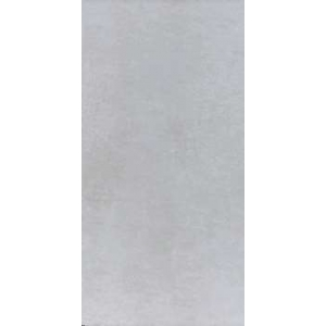 carrelage imola ceramica micron 2 0 ghiaccio lev ret gris. Black Bedroom Furniture Sets. Home Design Ideas