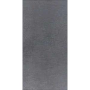 Carrelage imola ceramica micron 2 0 dark grey lev ret gris for Carrelage imola