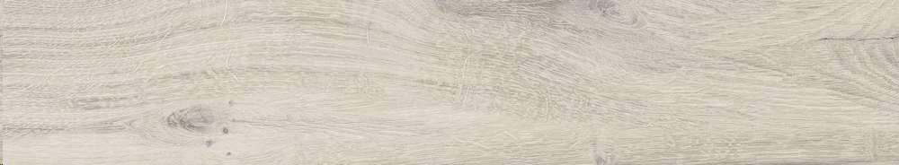 carrelage armonie by arte casa briccola avorio nat beige 121 x 21 vente en ligne de carrelage. Black Bedroom Furniture Sets. Home Design Ideas