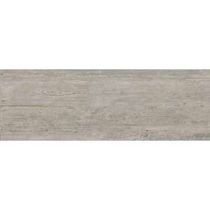 Carrelage Blendart Grey as 2.0 rett
