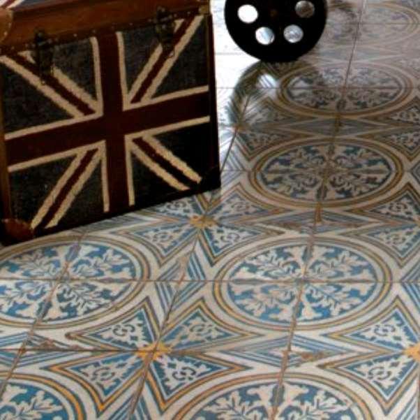 carrelage peronda fs original fs 1 10 patterns diverses. Black Bedroom Furniture Sets. Home Design Ideas