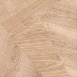 Carrelage Set wood Metrowood natural ret