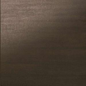 Carrelage Atlas concorde Mek Bronze mat/ret Marron 60 x 60, vente en ligne de carrelage pas cher ...