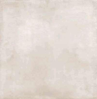 carrelage armonie by arte casa the one avorio lap ret beige 60 x 60 vente en ligne de carrelage. Black Bedroom Furniture Sets. Home Design Ideas