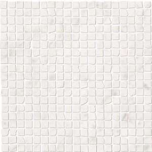 Mosaique Roma diamond Micromosaico carrara