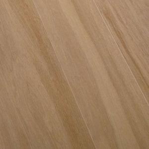 Carrelage Ariostea Legni Hightech Rovere Noce Anticato Rett Beige - Carrelage i legni