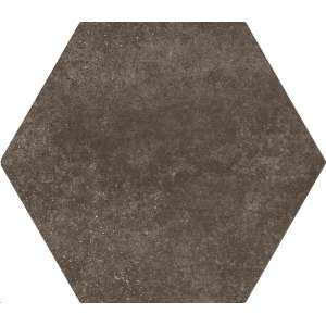 Carrelage Haxatile cement Mud
