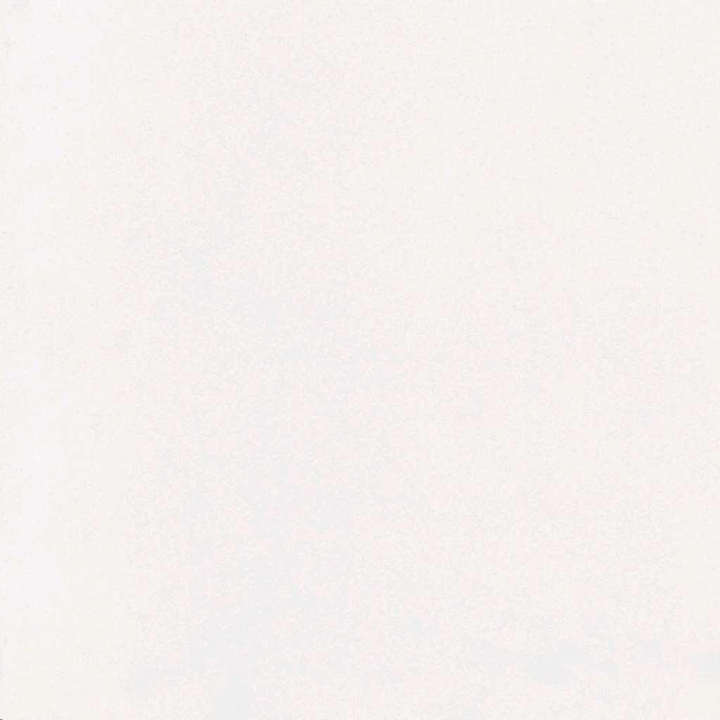 Carrelage La fenice Classica Superwhite gl Blanc 60 x 60, vente en ...