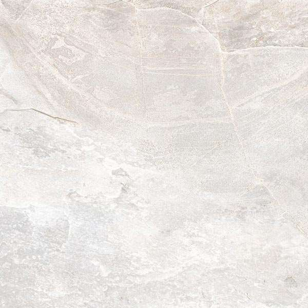 Carrelage keraben nature bone mat ret blanc 50 x 50 vente for Carrelage keraben