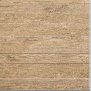 Carrelage Lastra 20mm Golden oak